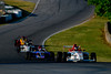 F4 Races 4-5-6