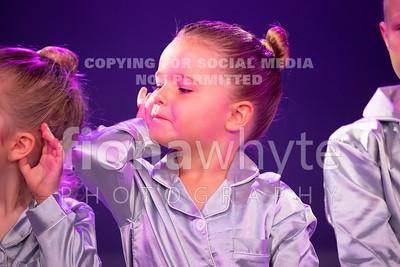Junior Performers-0425