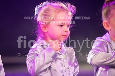 Junior Performers-0416