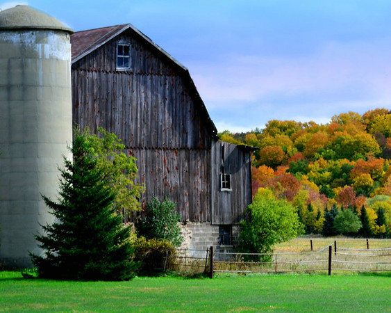 """Entered April 2013 """"Rustic Beauty"""", score 22 """"Honorable Mention"""""""