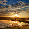 Ottawa Fishing Lake 2