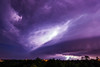 """""""Illumination"""" <br><br> Central Oklahoma<br><br> Technical Details: Shot with Canon 5d MK2 and Canon 24-70Lmm lens."""