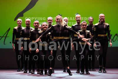 Masters Of Dance (1)-0599