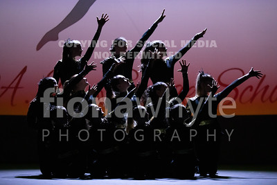 Masters Of Dance (1)-0593