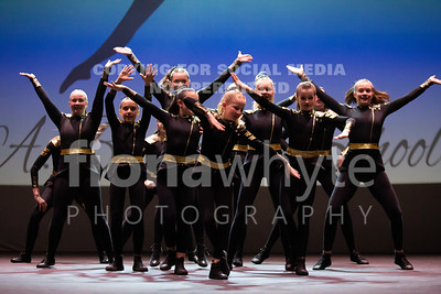 Masters Of Dance (1)-0606