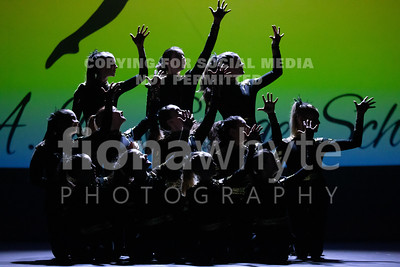 Masters Of Dance (1)-0592