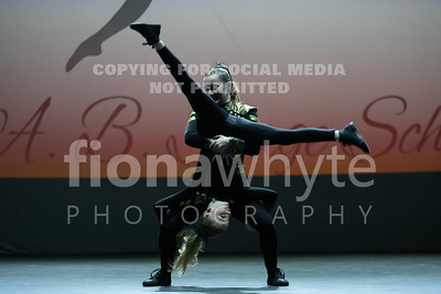 Masters Of Dance (1)-0611