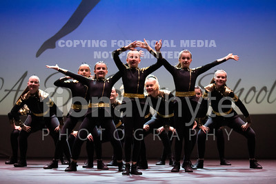 Masters Of Dance (1)-0605