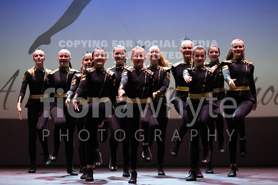 Masters Of Dance (1)-0597