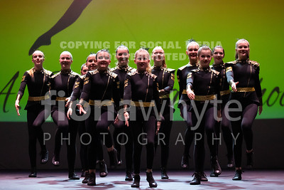 Masters Of Dance (1)-0596
