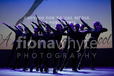 Masters Of Dance (1)-0607