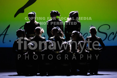 Masters Of Dance (1)-0589