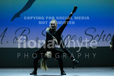Masters Of Dance (1)-0612