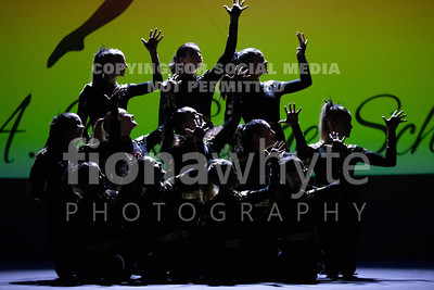 Masters Of Dance (1)-0591