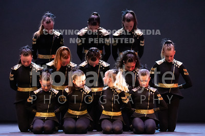 Masters Of Dance (1)-0587