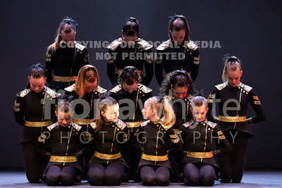 Masters Of Dance (1)-0586