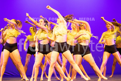 Masters Of Dance (1)-0885