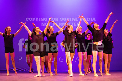 Masters Of Dance (1)-0869