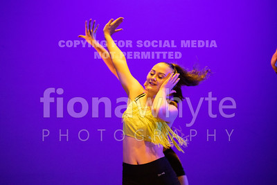 Masters Of Dance (1)-0874
