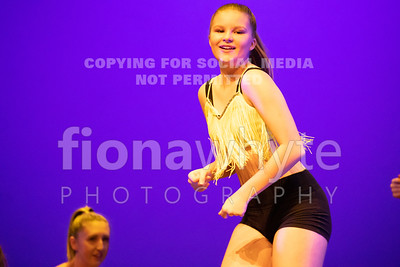 Masters Of Dance (1)-0871