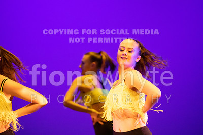 Masters Of Dance (1)-0879
