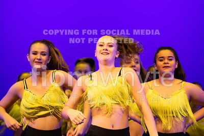 Masters Of Dance (1)-0883