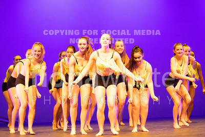 Masters Of Dance (1)-0890