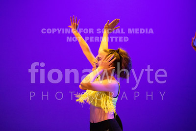 Masters Of Dance (1)-0875
