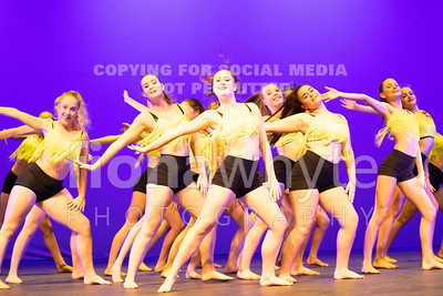 Masters Of Dance (1)-0889