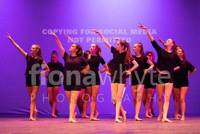 Masters Of Dance (1)-0867