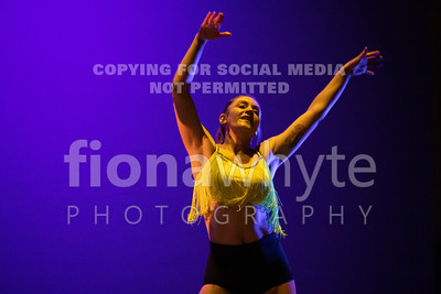 Masters Of Dance (1)-0878