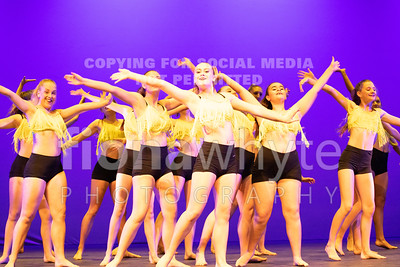 Masters Of Dance (1)-0886