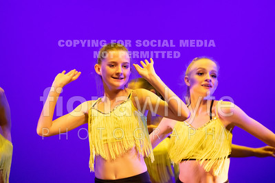 Masters Of Dance (1)-0895