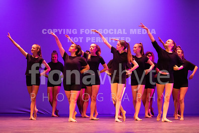 Masters Of Dance (1)-0868