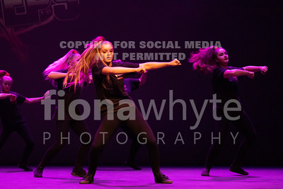 Masters Of Dance (1)-2057