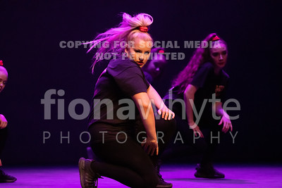 Masters Of Dance (1)-2038