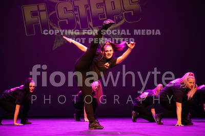 Masters Of Dance (2)-2430