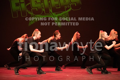 Masters Of Dance (2)-2423
