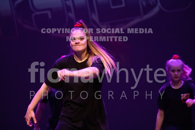 Masters Of Dance (1)-2019