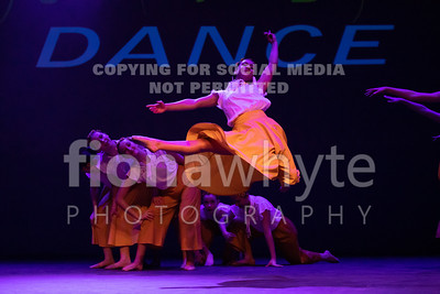 Masters Of Dance (1)-1326