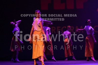 Masters Of Dance (1)-1330