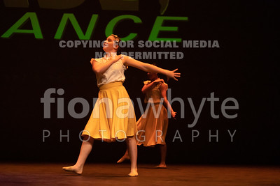 Masters Of Dance (1)-1344