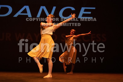 Masters Of Dance (1)-1345