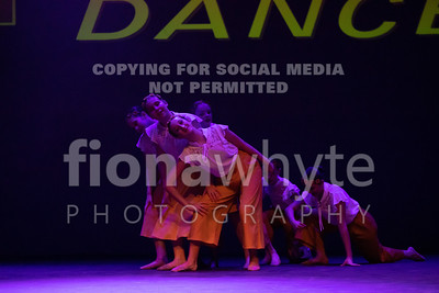 Masters Of Dance (1)-1324