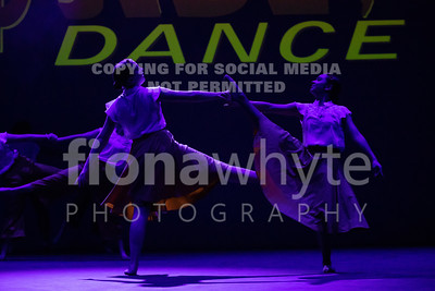 Masters Of Dance (1)-1318