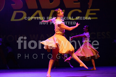 Masters Of Dance (1)-1323