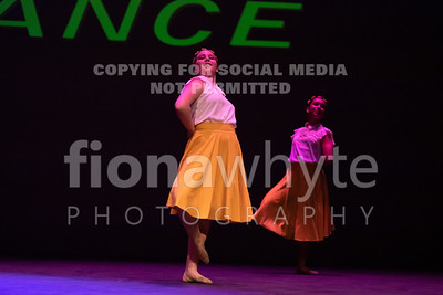 Masters Of Dance (1)-1340