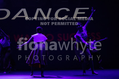 Masters Of Dance (1)-1319