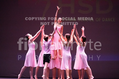 Masters Of Dance (1)-0356