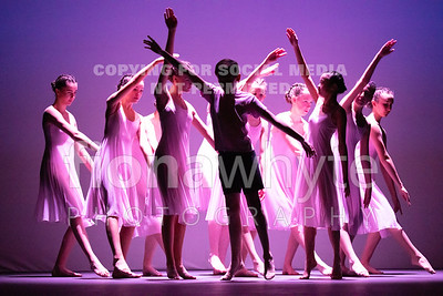 Masters Of Dance (1)-0328